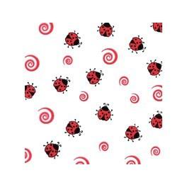 3119 Lady Bugs