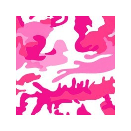 5043 Pink Camo