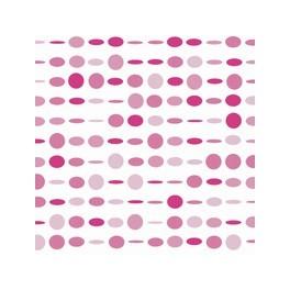 6010 Pink Beads