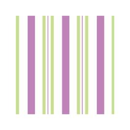 6114 Candy Stripe