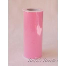 T005 Tüll - Light Pink