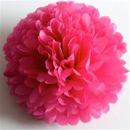 DP002 Hot Pink