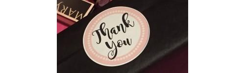 """""""Thank You"""" Kleber"""