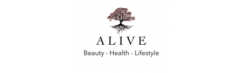 ALIVE Beauty - Health - Lifestyle