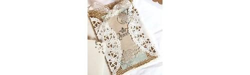 Handmade by Bella's Bags