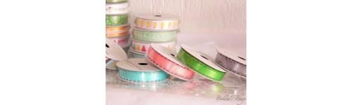 Ribbon - Material